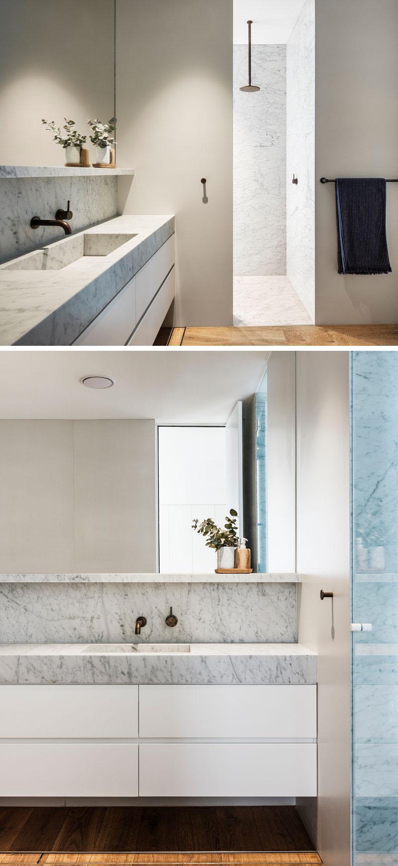 Второй дом в Куги, Австралия, от компании «Madeleine Blanchfield Architects»